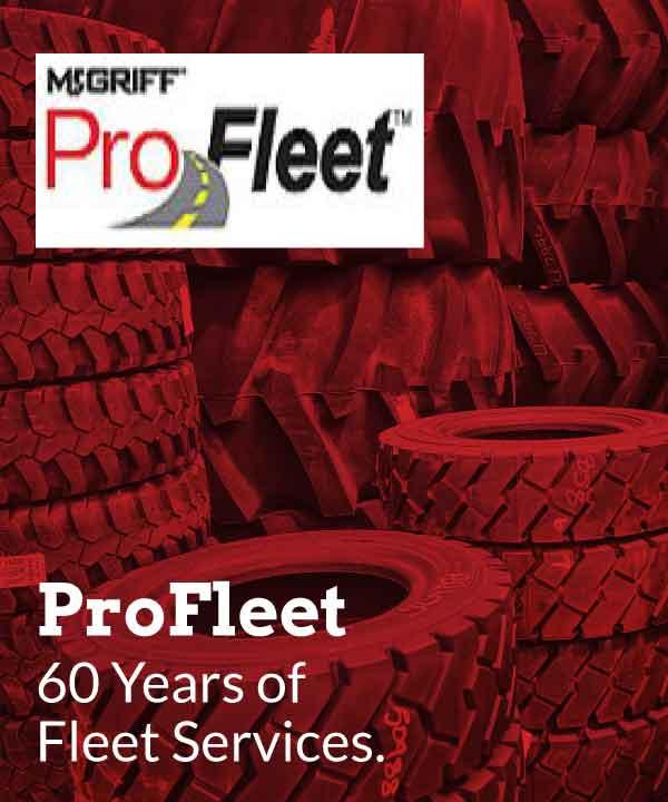 ProFleet
