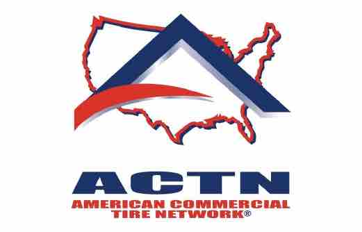 american commercial tire network logo